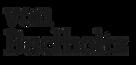 Logo%20Website_edited.png