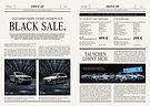 MB Newspaper-2.jpg