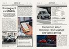 MB Newspaper-4.jpg