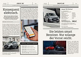 MB Newspaper-4.jpg