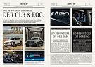 MB Newspaper-3.jpg