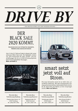 MB Newspaper-1.jpg