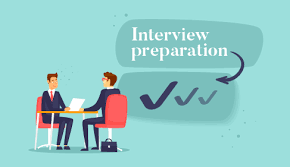 Improving your Interview Skills