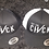 Thumbnail: Cut The Check Truckers Hat - Charcoal/White