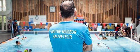 csm_Bandeau_de_page_-_piscine_maitre_nag