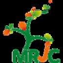 logo-mrjc.png