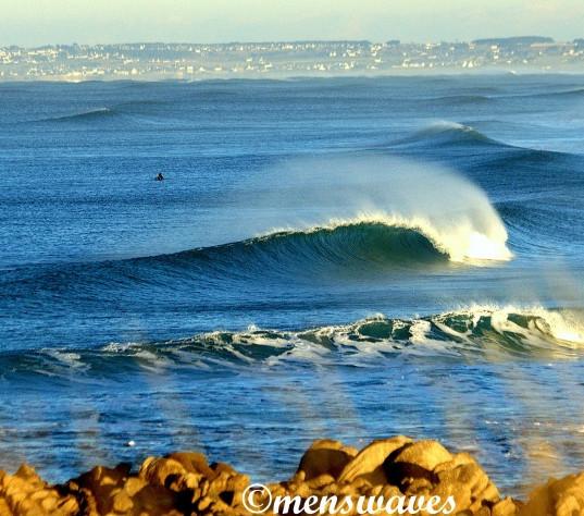 la-torche-surf.jpg