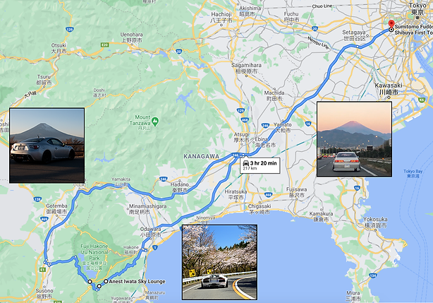 Hakone Route.png