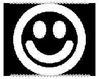 smileicon.png