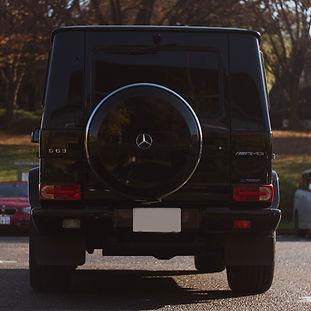 Mercedes G63-6.jpg