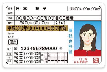 japanese-drivers-license--1024x691.jpeg