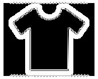 clothingicon.png