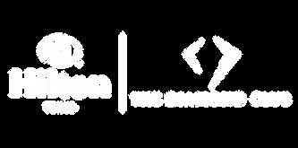 Hilton Logo White.png