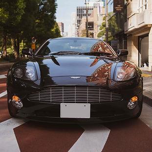 Aston Martin Vanquish-14.jpg