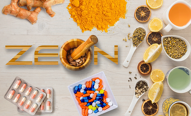 Herbal-Supplements-Zeon-Banner.png