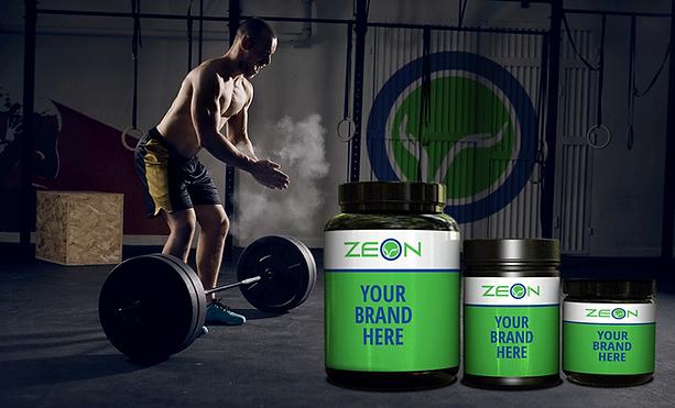 Sports-Supplement-Zeon-Banner