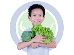 Kid's Health