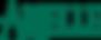 Haus_Arielle_Logo.png