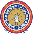 International_Brotherhood_of_Electrical_