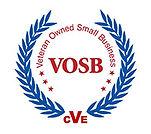 VOSB_logo.jpg