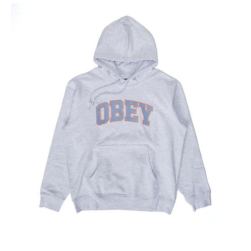 OBEY Sports lll Pullover Hoodie