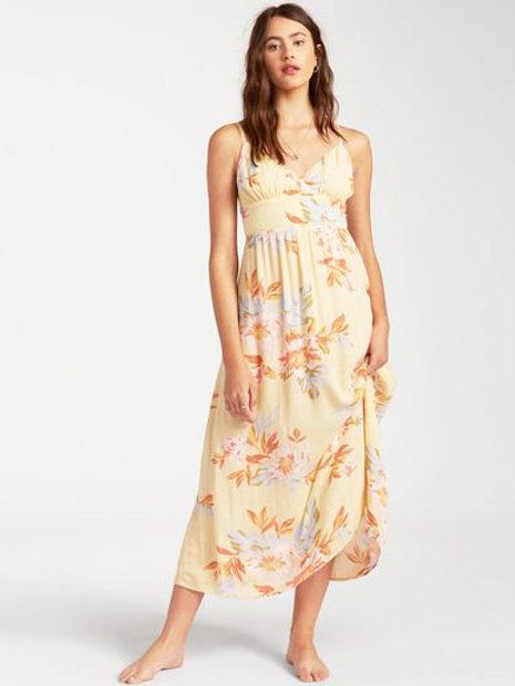 BILLABONG Honey Dress