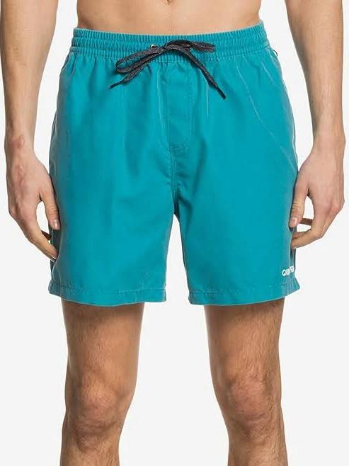 QUIKSILVER Surfwash Volley Shorts