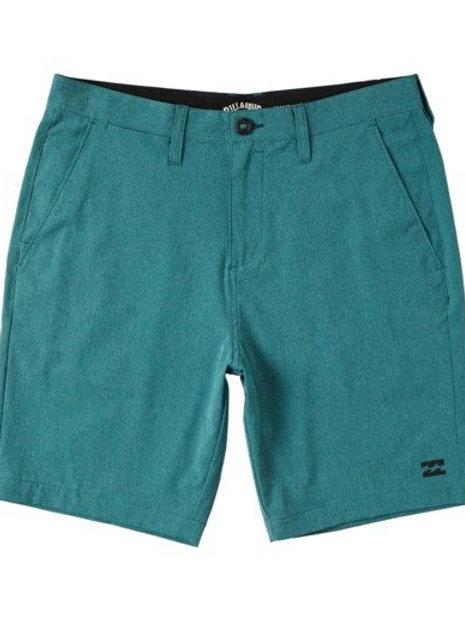 BILLABONG Crossfire Walking Shorts