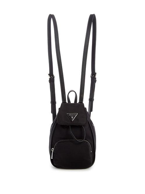 GUESS Little Bay Mini Backpack