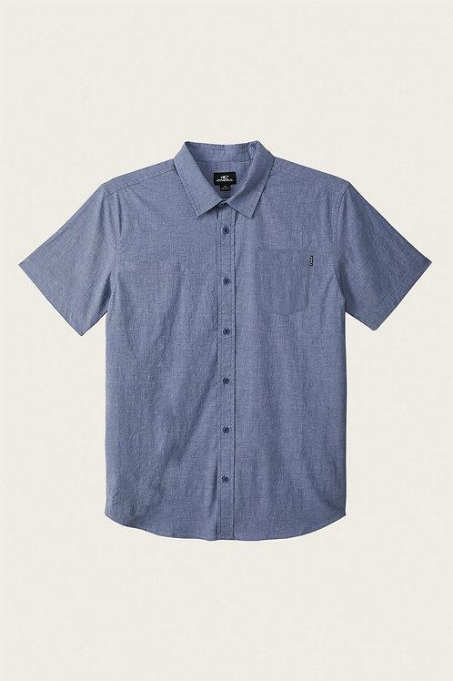 O'NEILL Service S/S Shirt