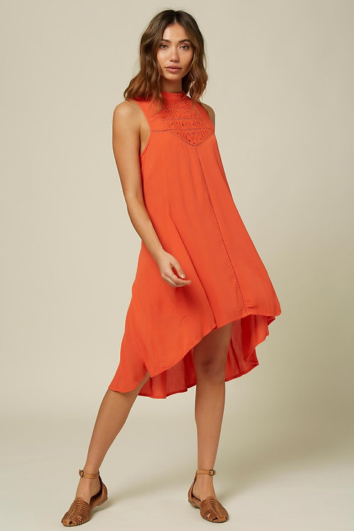 O'NEILL Issa Dress