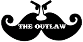 OUTLAW%20logo.2_edited.png