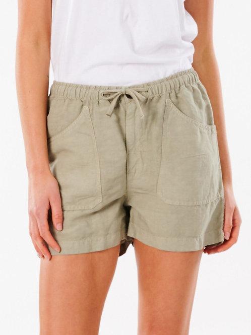 RIPCURL Panoma Shorts