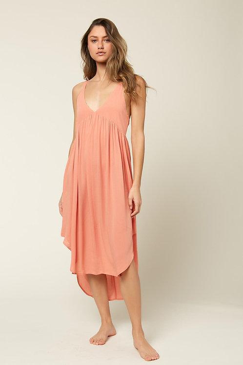 O'NEILL Horizon Midi Dress