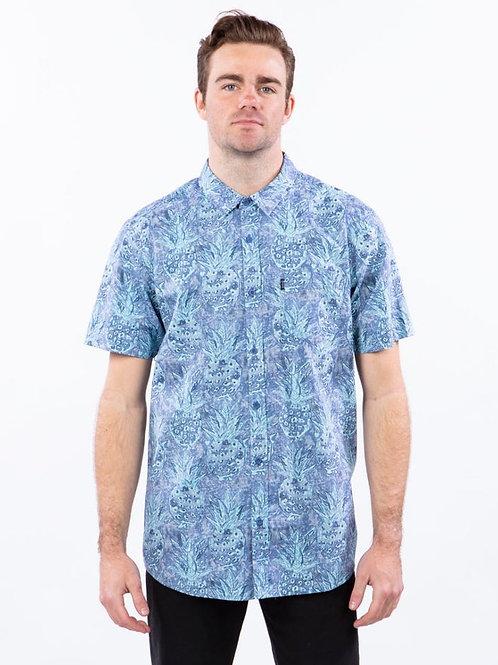 RIPCURL Beach Party S/S Shirt
