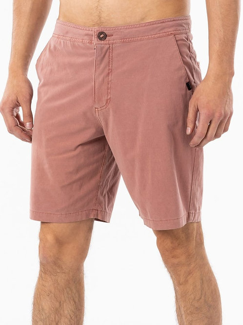 RIP CURL Mirage Reggie Boardwalk Shorts