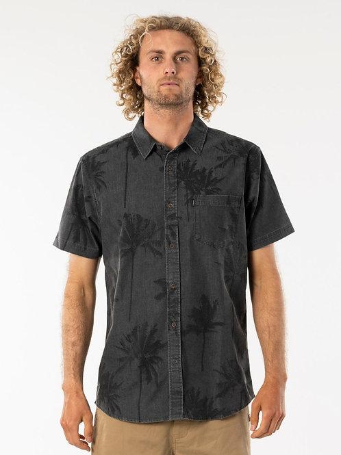 RIPCURL Mason Ho S/S Shirt