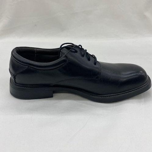 Nunn Bush Men's Shoes - Maury