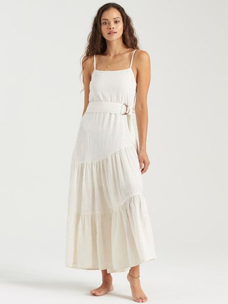 BILLABONG Island Spirit Dress