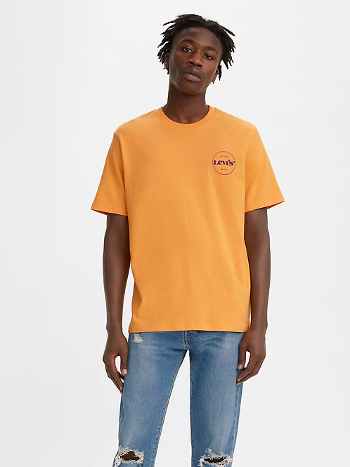 LEVI'S Vintage Relaxed Tee