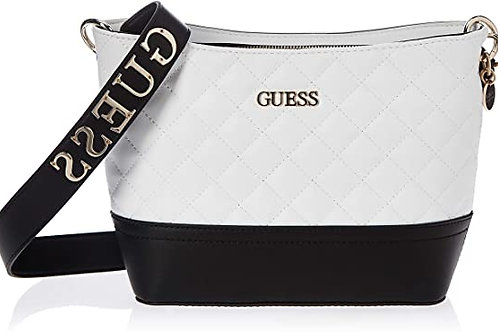 GUESS Illy Bucket Bag
