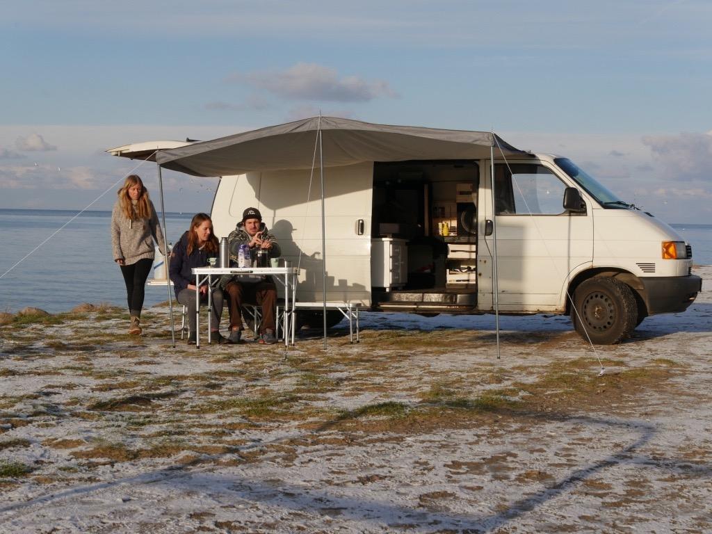 Camper-Wohnmobil-Moritz-mieten-Rostock-1