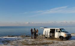 Camper-Wohnmobil-mieten-10