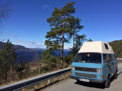 VW-T3-camper-mieten-rostock-urlaub-ostsee-schweden-norwegen-betti6