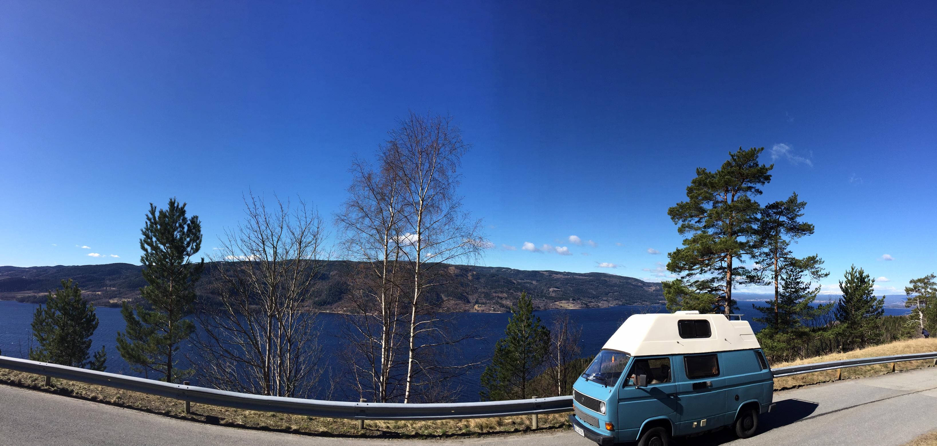 VW-T3-camper-mieten-rostock-urlaub-ostsee-schweden-norwegen-betti5