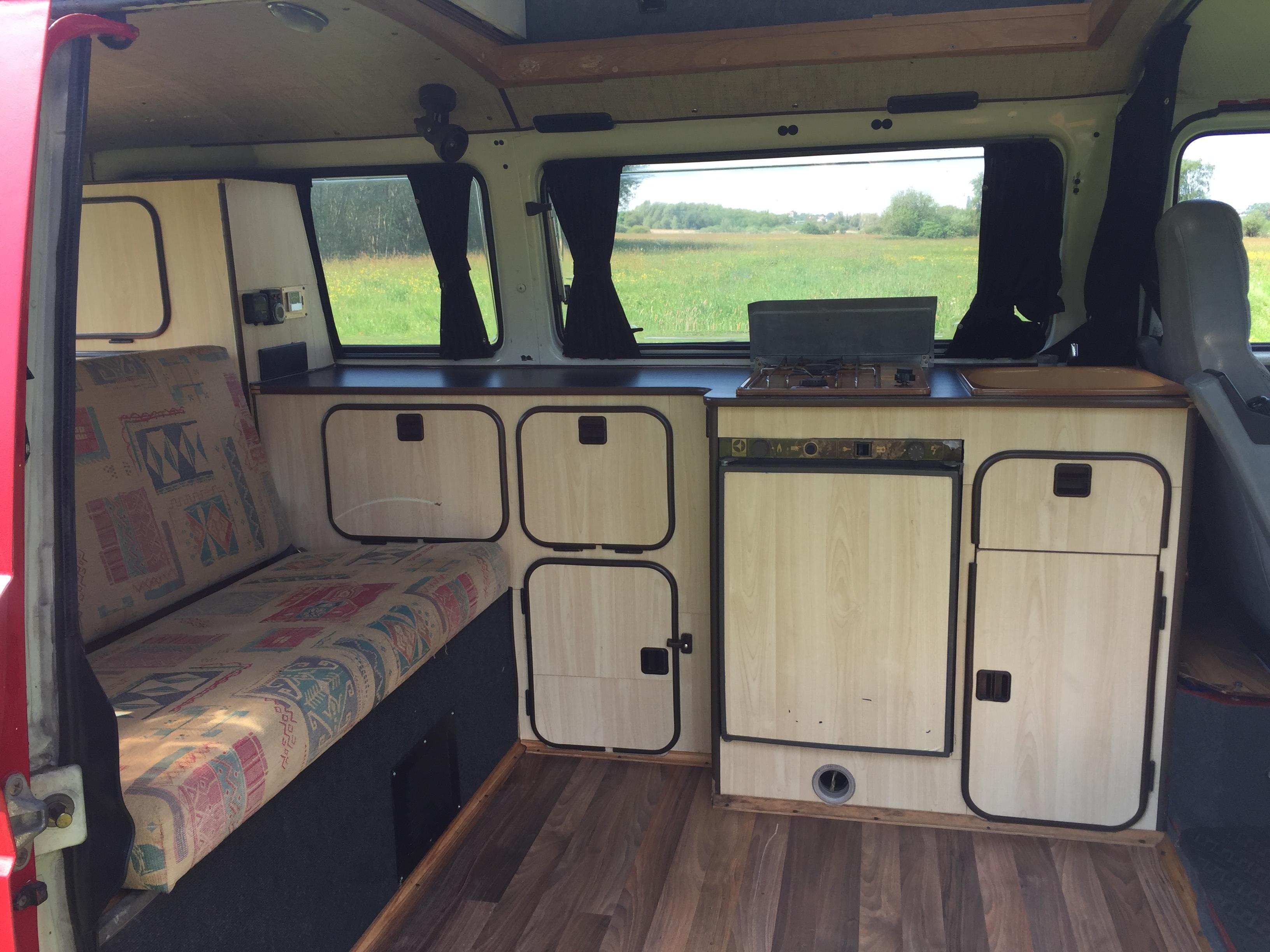 VW-T3-camper-mieten-rostock-urlaub-ostsee-schweden-norwegen-1