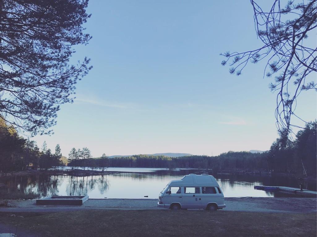 VW-T3-camper-mieten-rostock-urlaub-ostsee-schweden-norwegen-4
