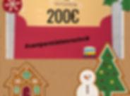 Gutschein200.jpg