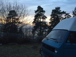 VW-T3-camper-mieten-rostock-urlaub-ostsee-schweden-norwegen-betti2