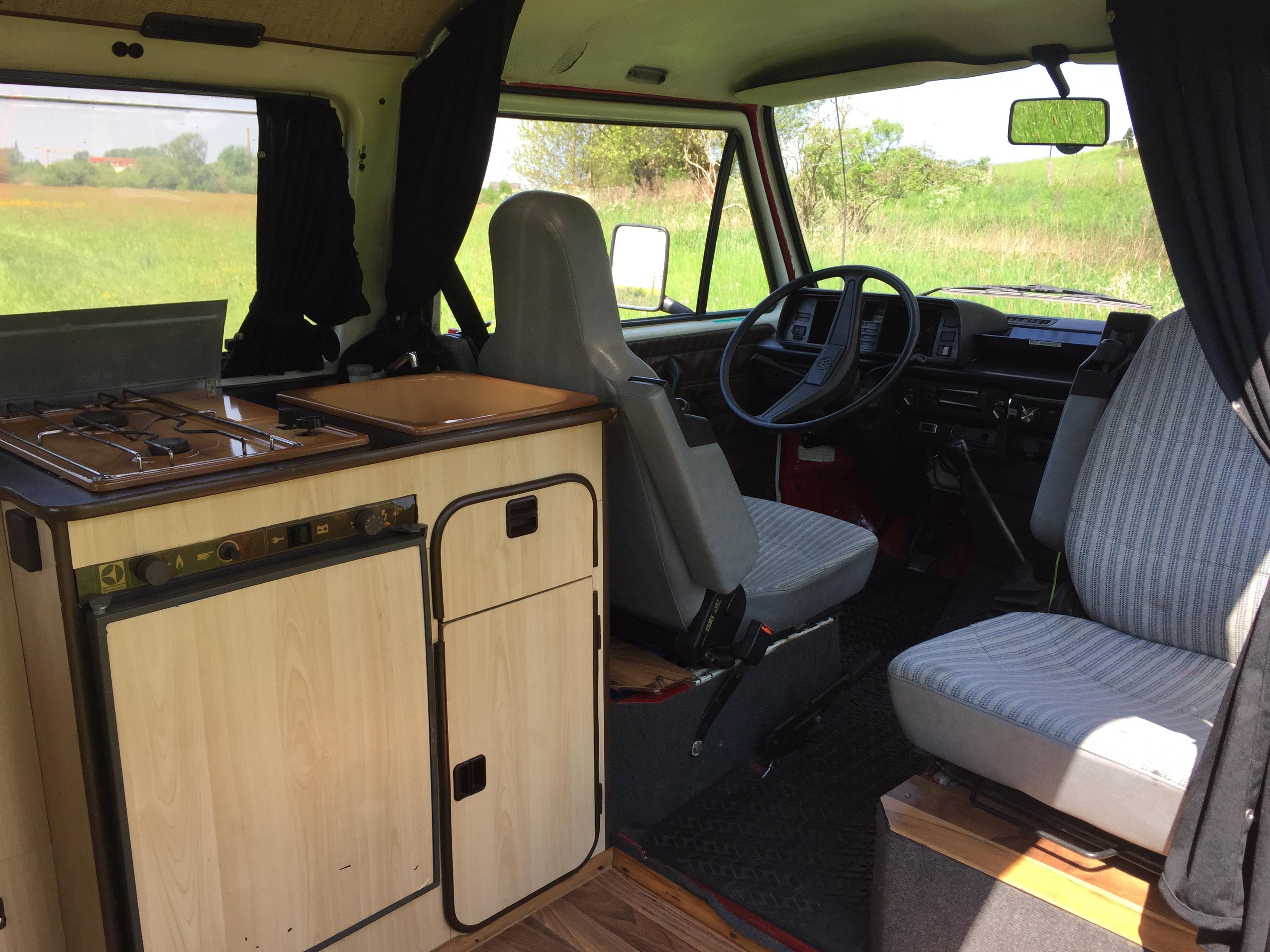 VW-T3-camper-mieten-rostock-urlaub-ostsee-schweden-norwegen-5